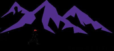 HPRS_new_logo